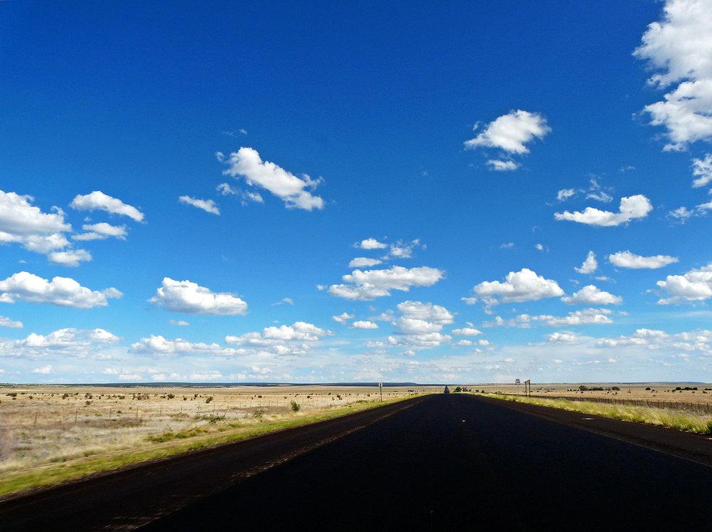 New Mexico 654e.jpg