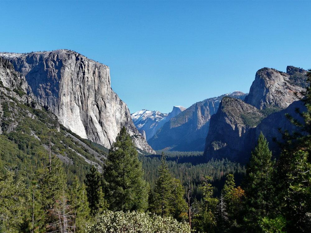 Yosemite 308e.jpg