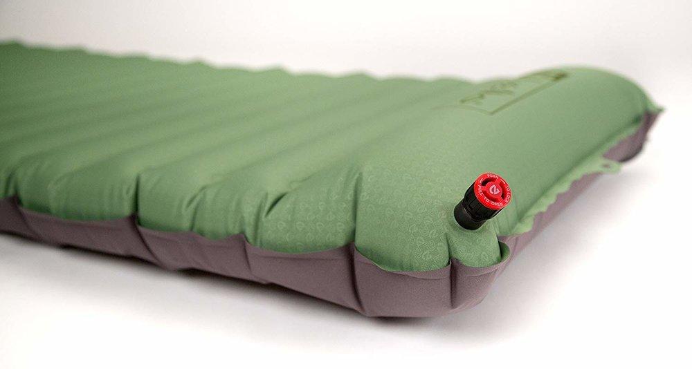 Sleeping pad.jpg