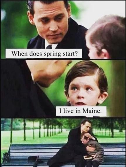 Winter Maine.jpg
