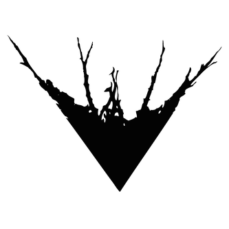 prml-logo-333.png
