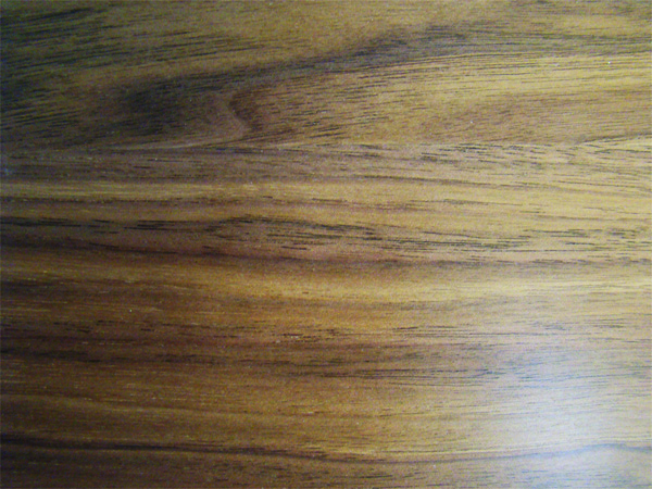 Clear Coat Walnut_2in_4C.jpg