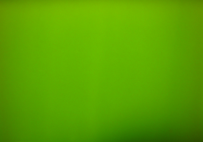 Acrylic_GREEN_2in_4C.jpg