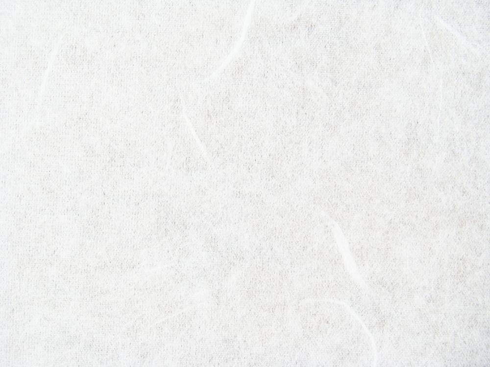 Shoji paper-White_2in.jpg