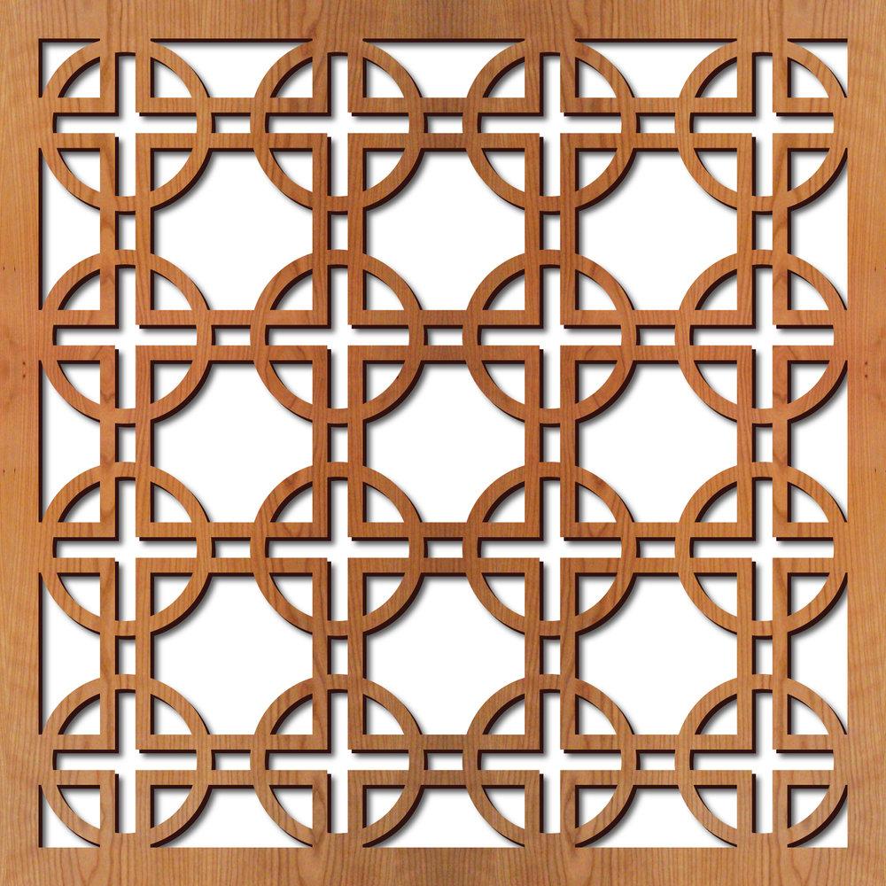 Circle_Square-1_Rendering.jpg