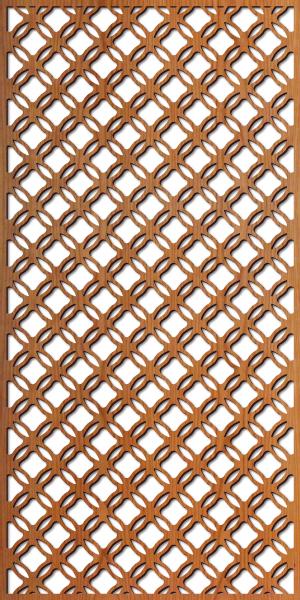 Cube Vibrations-4X8-Rendering_600.jpg