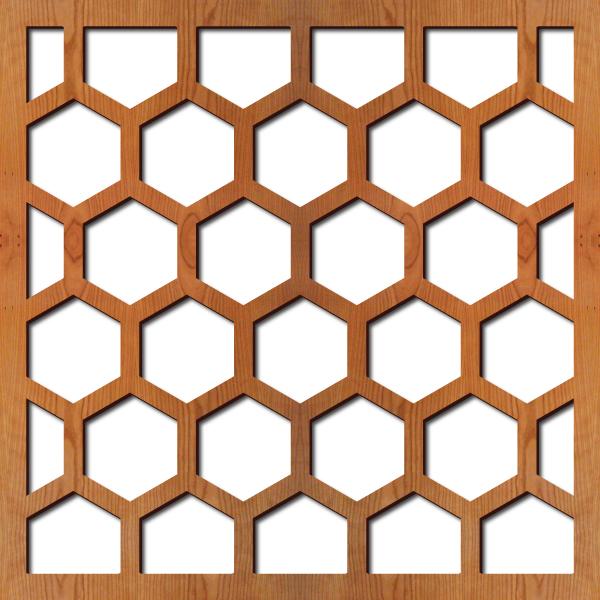 Honeycomb_RENDERING_600.jpg