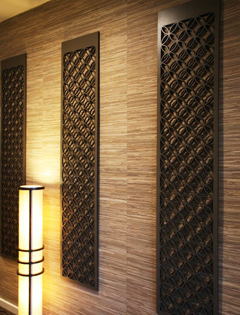 Rene Garcia Wall panels_WEBSITE.jpg