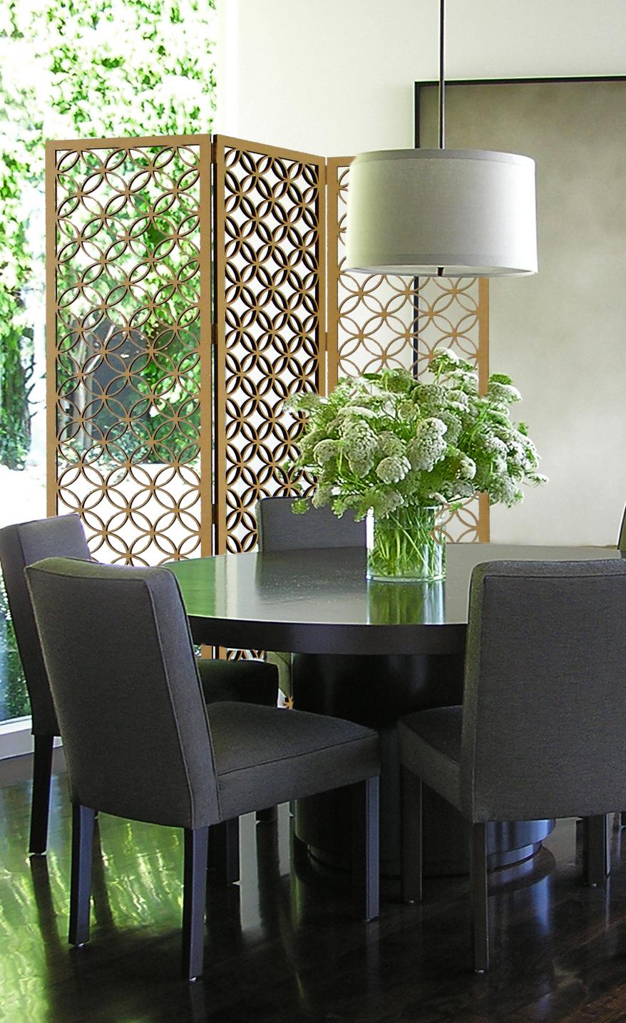 Better Homes and Gardens_Swift-Grille-flscn-install-unfin.jpg
