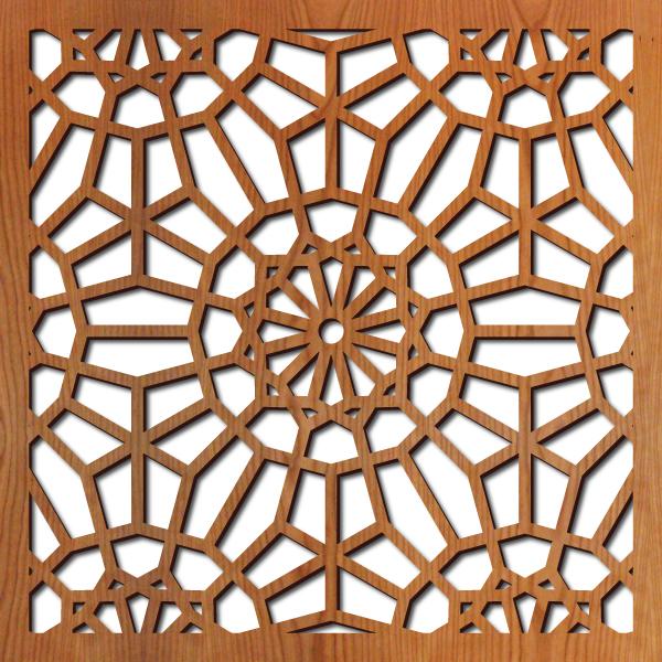 Marrakech_23in-render600.jpg