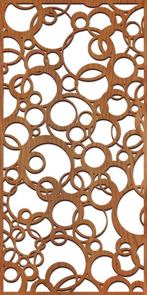 Offset-Circles-48x96-RENDER-600.jpg