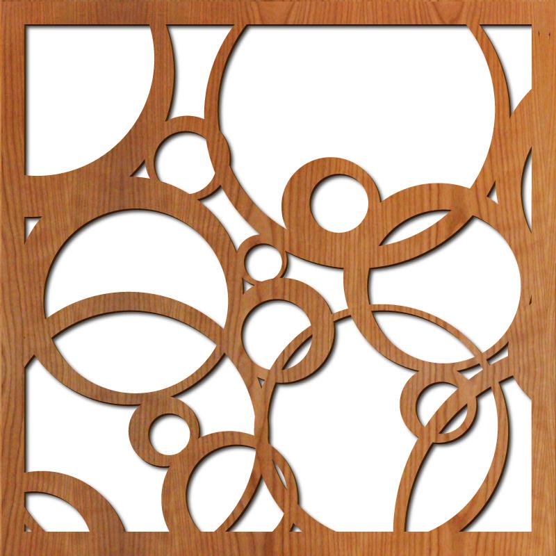 Offset-Circles_Rendering_800.jpg