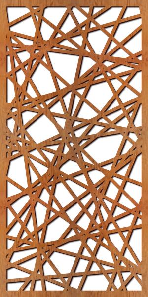4-x-8-size-Palomar_RENDERING_600.jpg