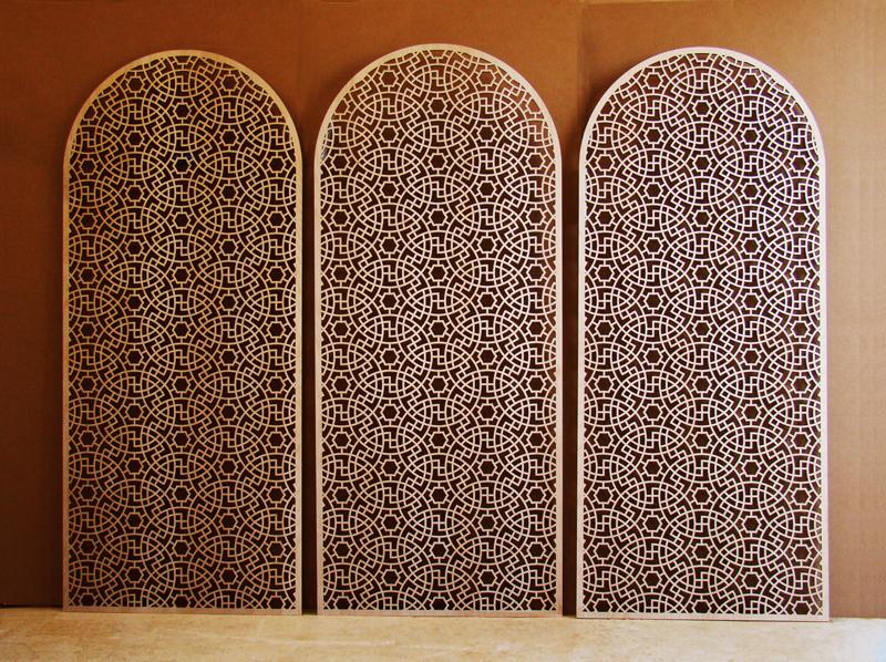 Avanca-3-arched-panels_800.jpg