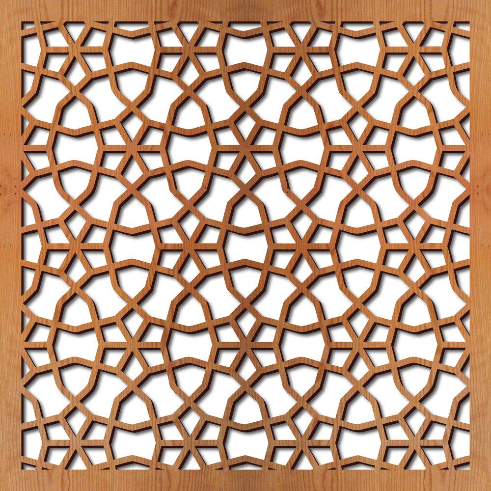 Persian-Wheels_Rendering.jpg