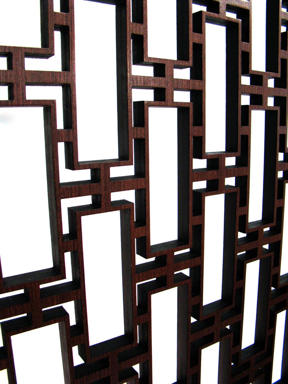Rectangular Lattice_20130118_0374_WEBSITE.jpg