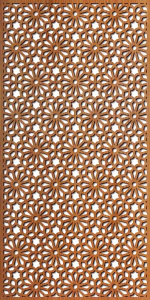 Seville-4x8-Rendering_600.jpg