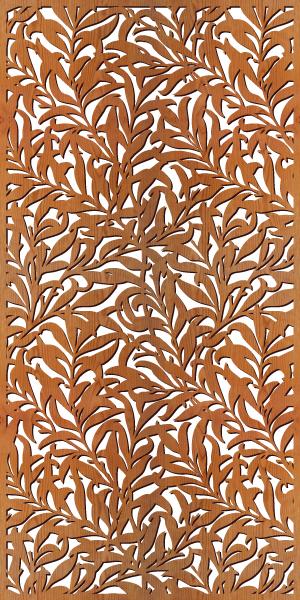 William-Morris-Leaves-4x8-RENDER_600.jpg