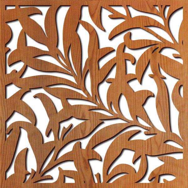 William-Morris-Leaves-23in-RENDER-600.jpg