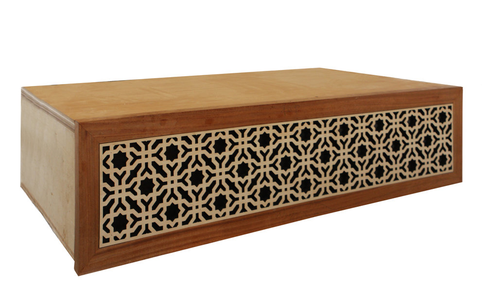 Wiseman Star cabinets_Mortise&Tenon_HiR.jpg