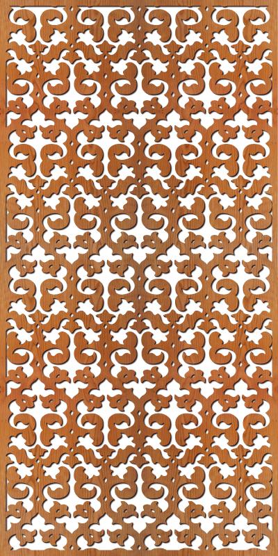 Wallpaper_Rendering_4x8_800.jpg
