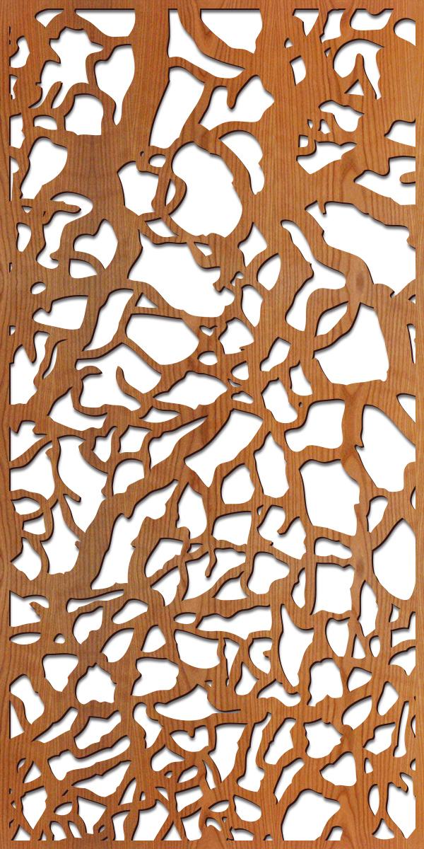 Branches_4x8.jpg