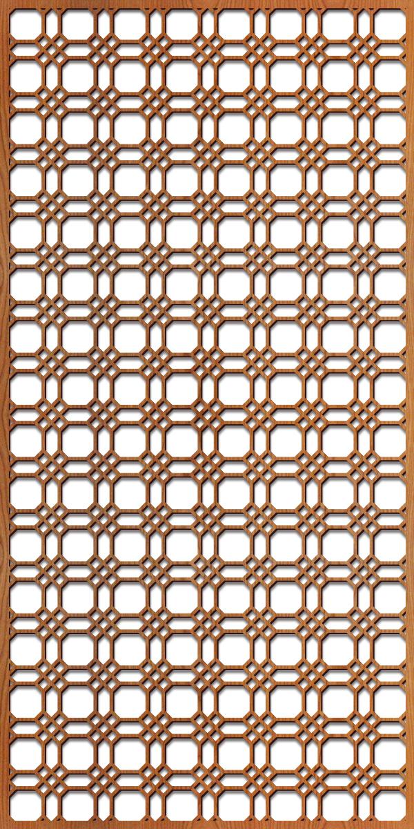 Chicago-grille_4x8.jpg
