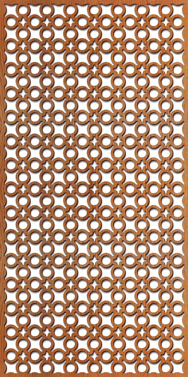 Concrete-Block_4x8.jpg