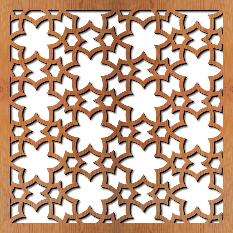 Curvy-Stars_Rendering_800.jpg