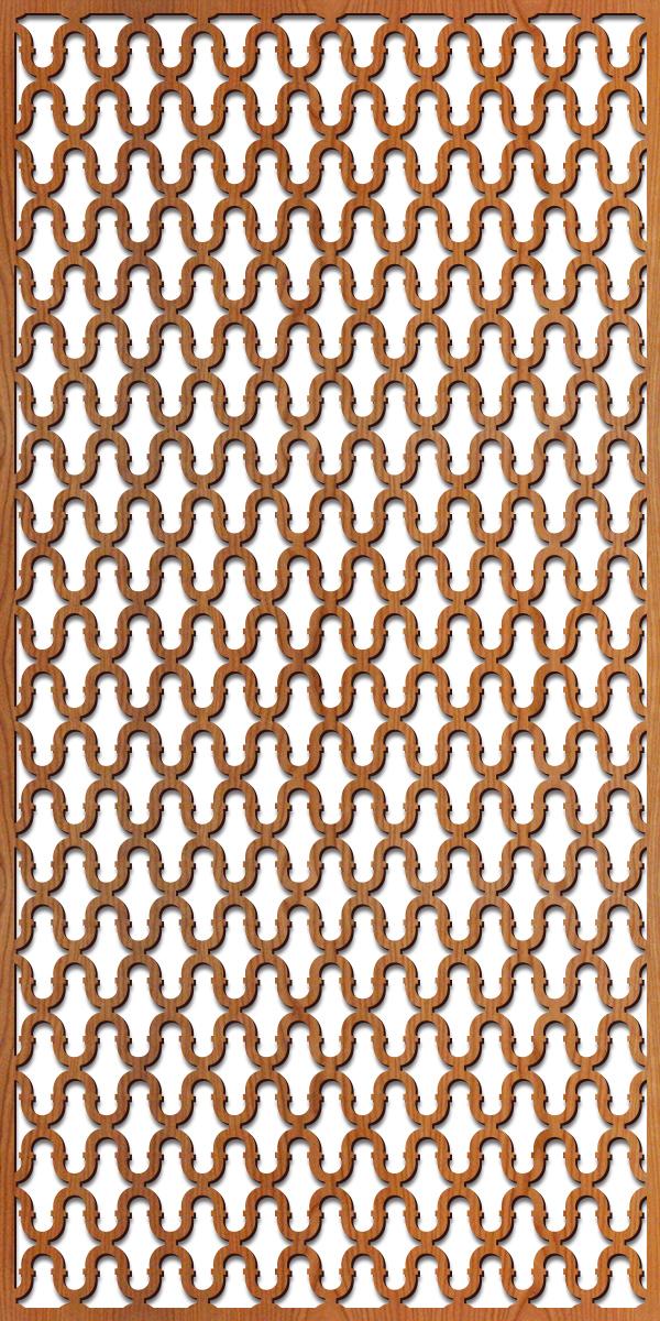 Double-Horseshoe_4x8.jpg