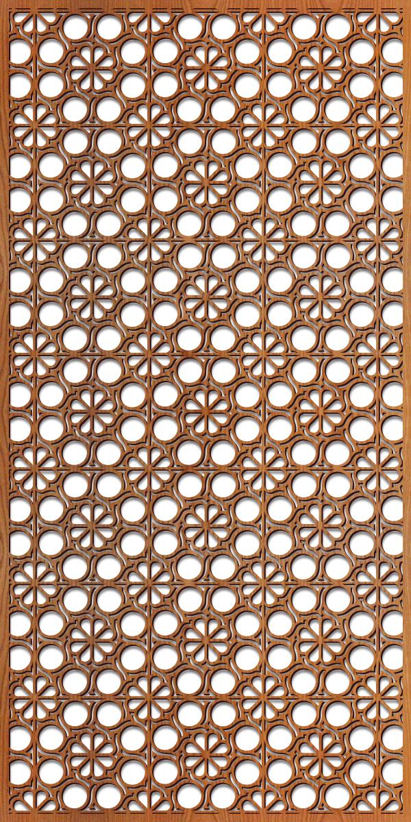 flower-circles_4x8.jpg