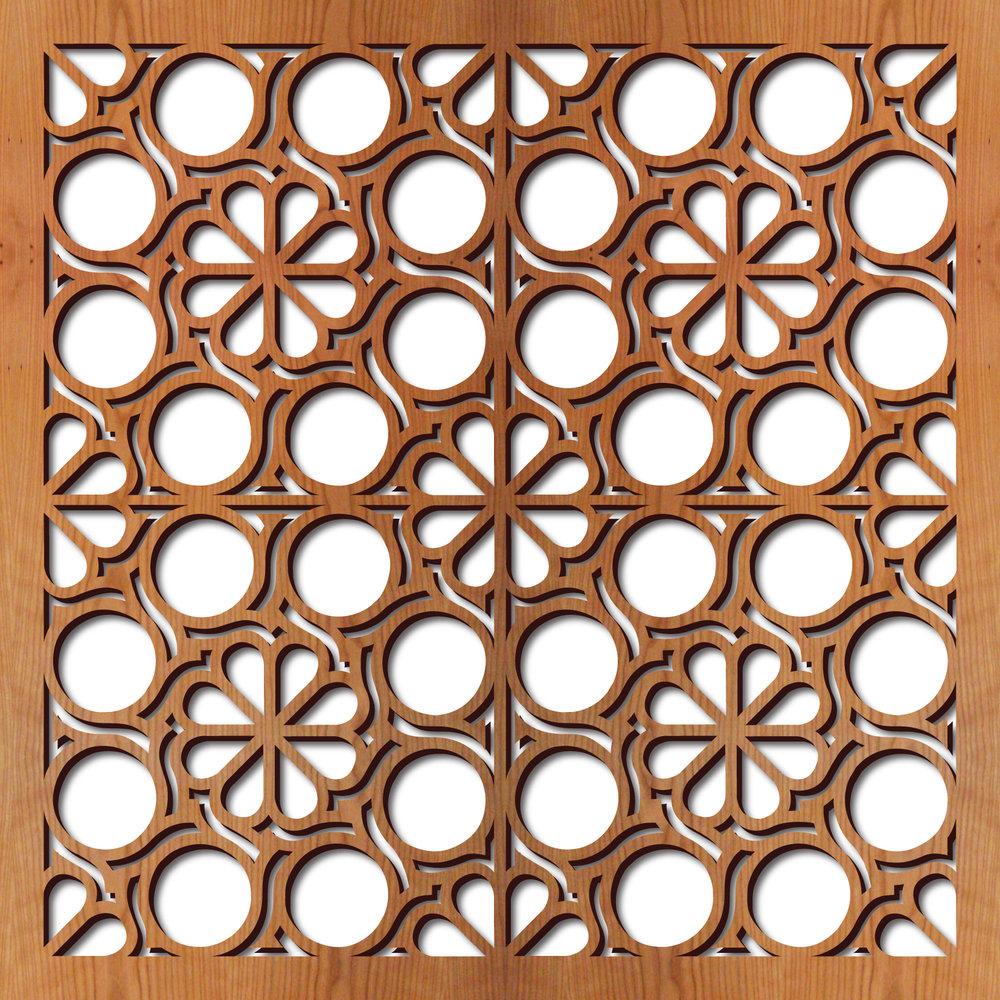 Flower-Circles_Rendering.jpg