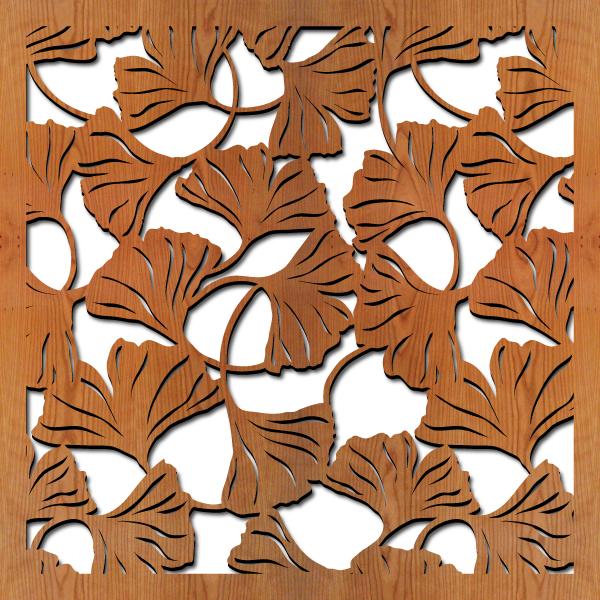 Ginkgo-Leaves-RENDERING_600.jpg