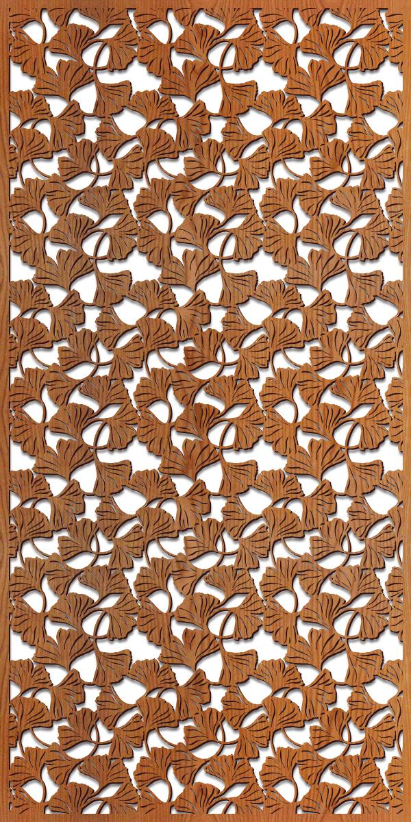 Ginkgo-Leaves_4x8.jpg