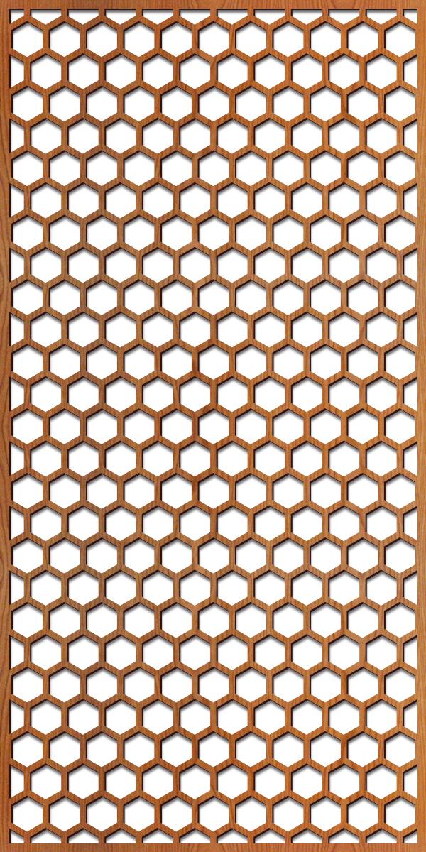 Honeycomb_4x8.jpg