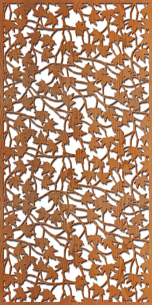 Maple-Leaves_4x8.jpg