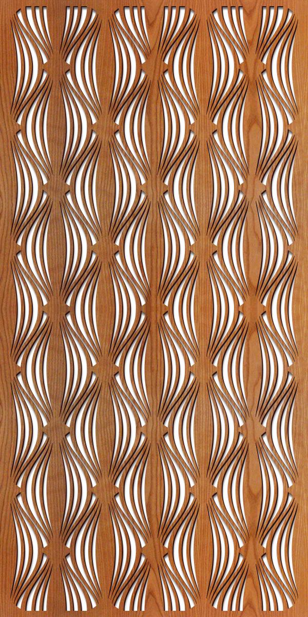 Hourglass_4x8.jpg