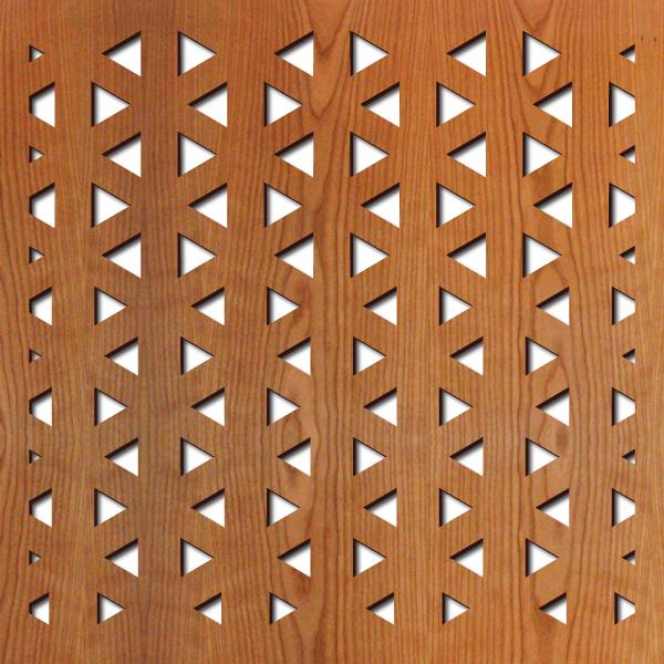 Triangle-Fade-23in-Rendering600.jpg