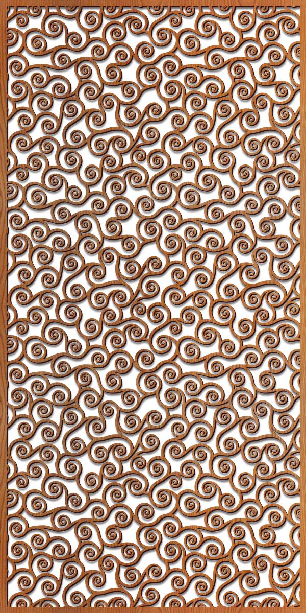 Spirals-1_4x8.jpg