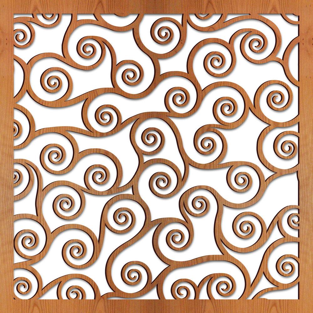 Spirals_1_Rendering.jpg