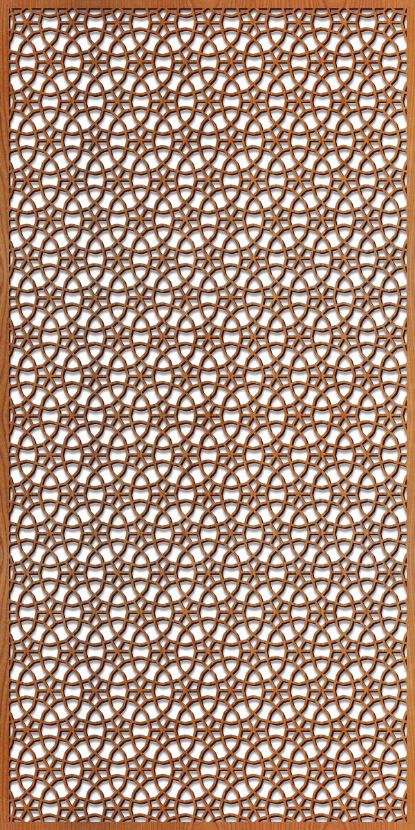 Persian-Wheels_4x8.jpg