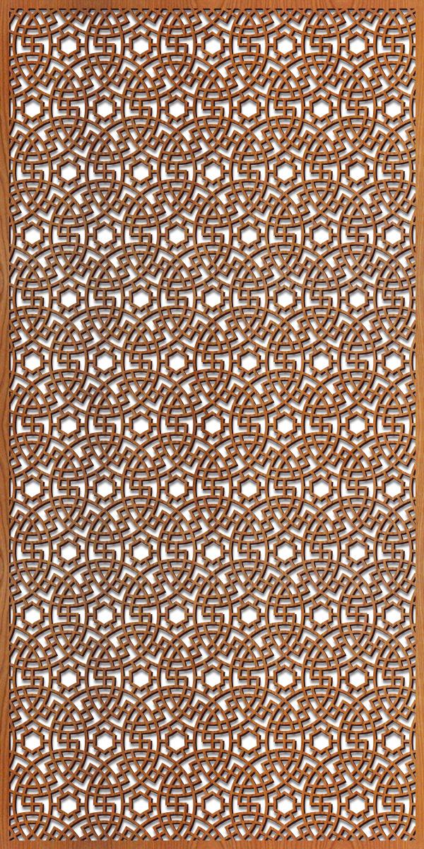 Persian-Circles_4x8.jpg
