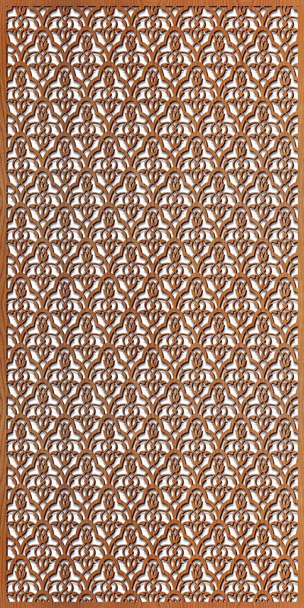 Moorish-Leaves_4x8.jpg