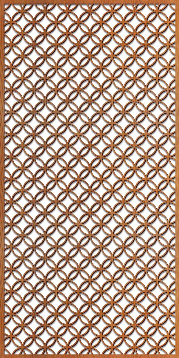 Japanese-Circles-Thin_4x8.jpg