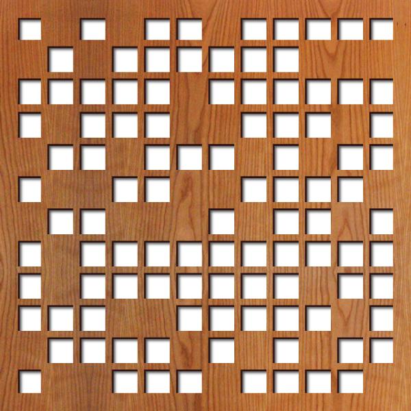 Pixel_23-inch-Rendering_600.jpg