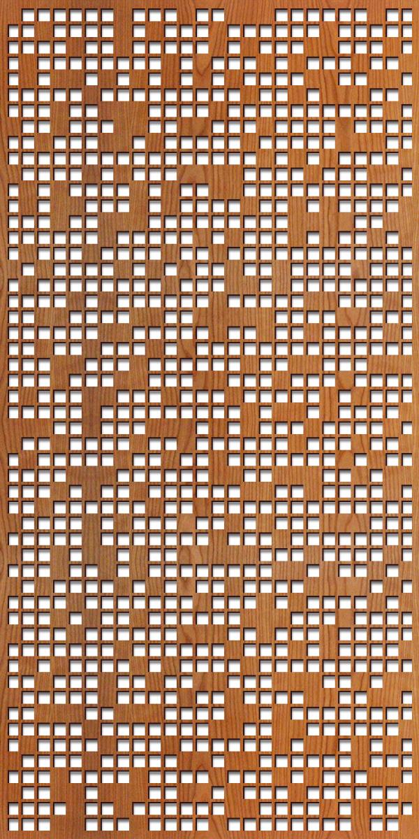 pixel_4x8.jpg