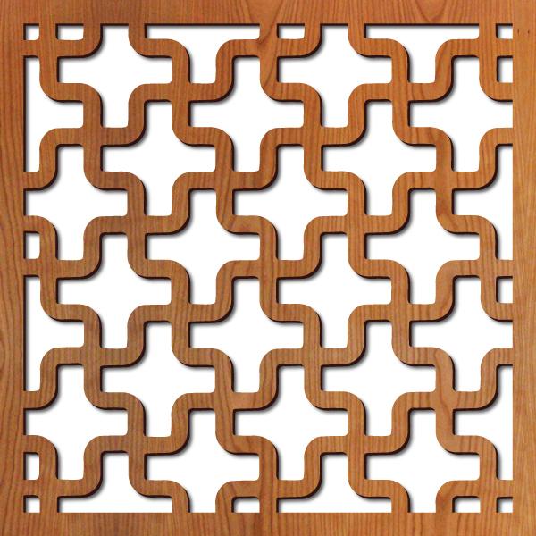 Puzzle-rendering_600.jpg