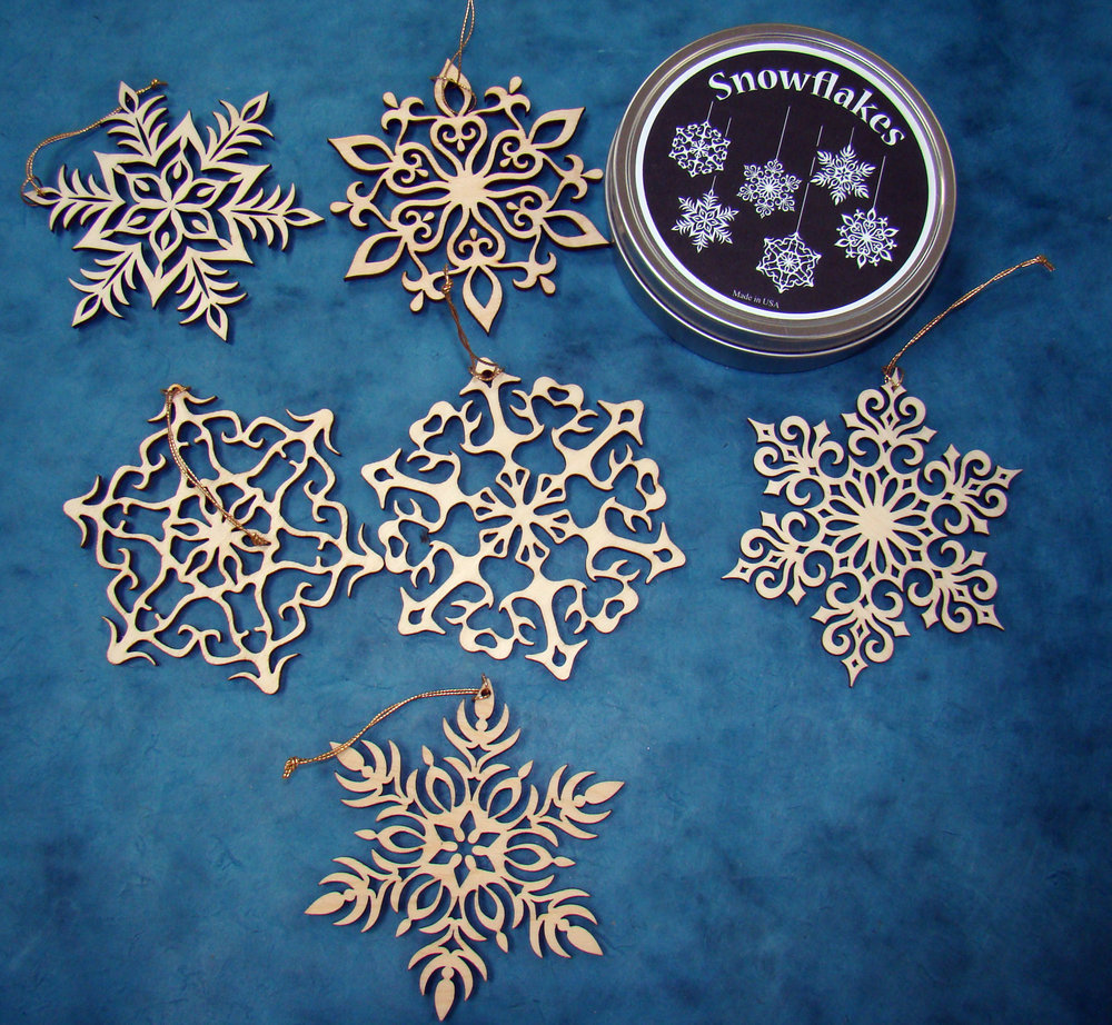Lightwave Laser Store Of Laser Cut Gift Products And Home