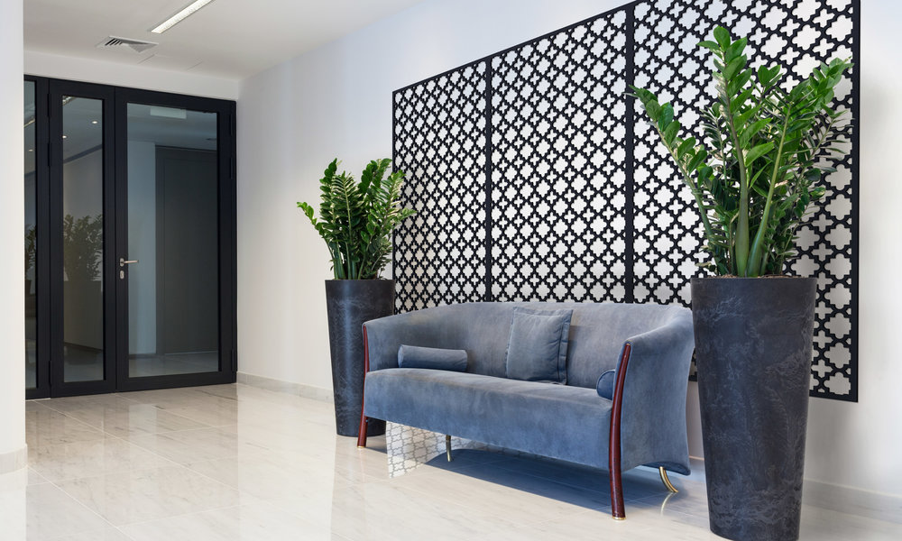 arabesque 3 lobby dark grey.jpg