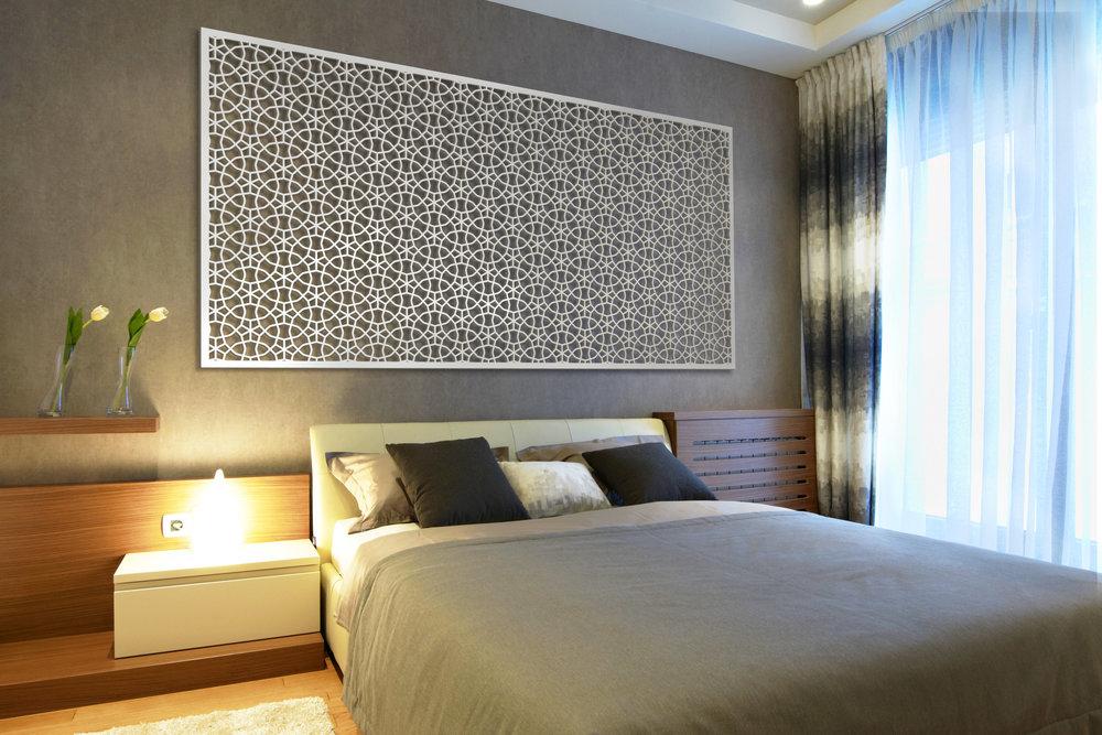 persian wheels hotel room off white.jpg